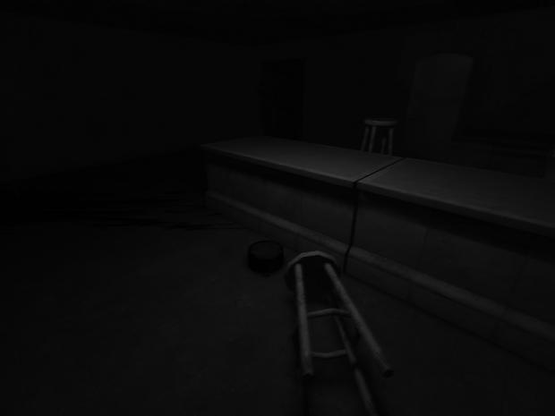 Shutter screenshots