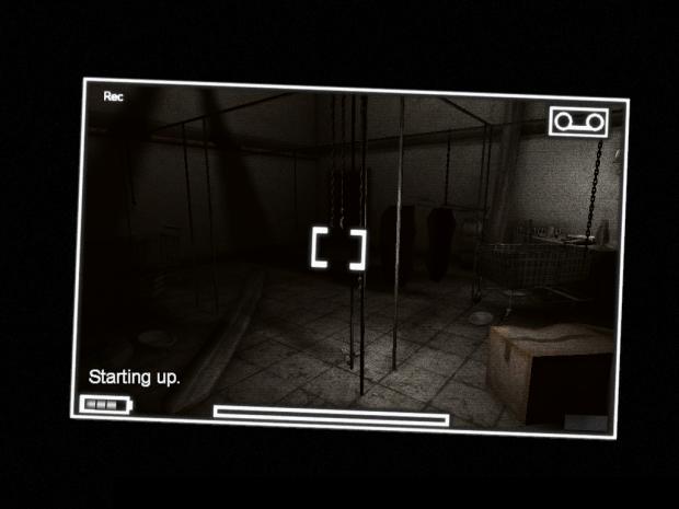 v2.0 Screenshot