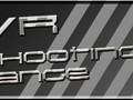VR Shooting Range