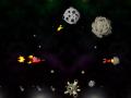 When Asteroids Attack!