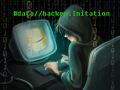 Data Hacker - Initiation