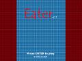 Eater