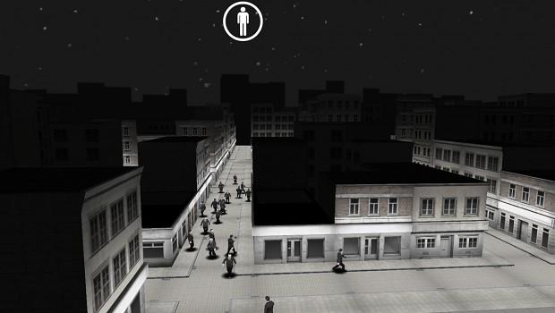 ESPIONAG3 Screenshots 1.0