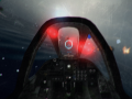 Aerial Combat Encounters