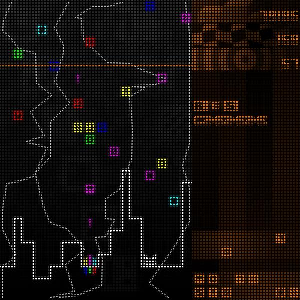 in-game / Apr. 2013