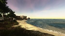 island part2