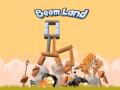Boom Land