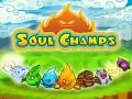 Soul Champs