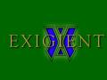 Exigient
