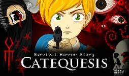 Catequesis poster