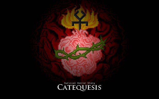Catequesis Wallpapers