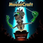 MouseCraft Soundtrack