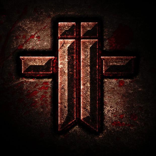 BLOODCRUSHER II Promotional Image 1