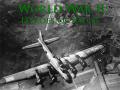 World War II: Heroes of Valor - iPhone