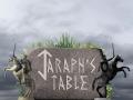 Jaraph's Table