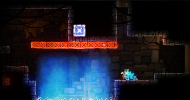 Gameplay-Screenshots