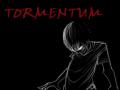 Tormentum