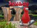 Jellboy