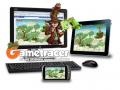 Gametracer