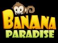 Banana Paradise