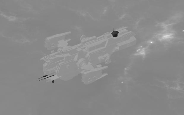 Kite Class Systems - Sensors
