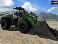 Farming Simulator Platinum