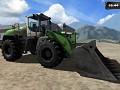 Farming Simulator Platinum
