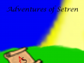 Adventures of Setren