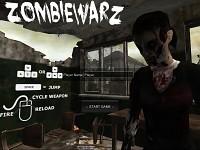 ZombieWarz