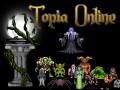 Topia Online