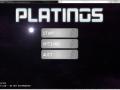 Platinos