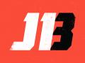 Jabroni Brawl: Episode 3