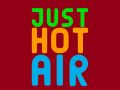 Just Hot Air