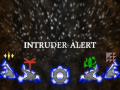 Intruder Alert: Ixian Operations