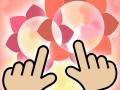 Finger Hoola