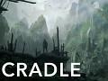 Aderyn's Cradle