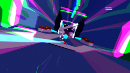 More Futuridium is coming!