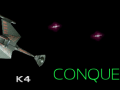 Conquest (RTS)