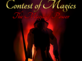 Contest of Magics