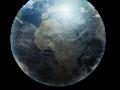 Fermi Paradox (PENDING NAME CHANGE)