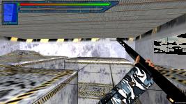 Rossies 3D - Screenshot - 8/2/13