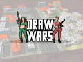Draw Wars