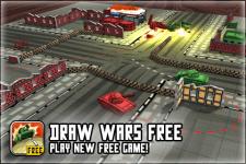 Draw Wars FREE