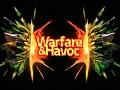 Warfare & Havoc