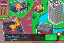 In game screenshot 5