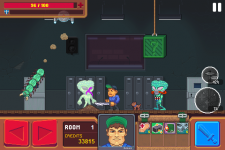 In game screenshot 6