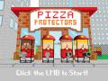 Pizza Protectors