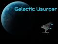 Galactic Usurper