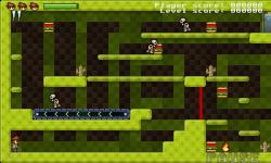 Project Shyknigh 1.0 screenshots