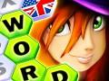 Word Hex